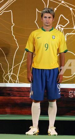 World Soccer Winning Eleven9 d...