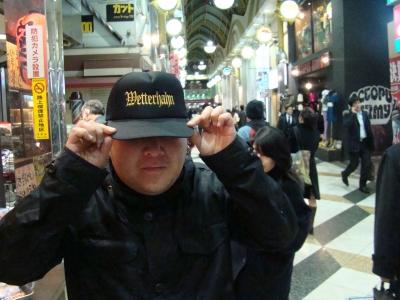 アカネジレンマ第4回公演 009