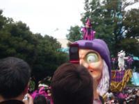 東京 2泊3日 008