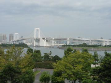 東京 2泊3日 034
