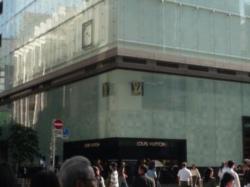 東京 2泊3日 046