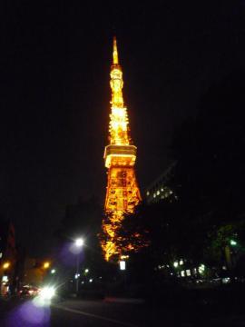 東京 2泊3日 058