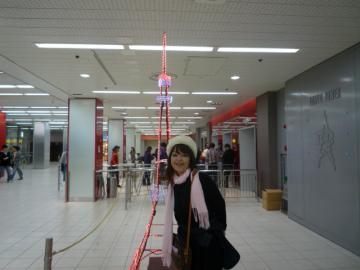 東京 2泊3日 064