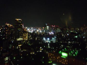 東京 2泊3日 062