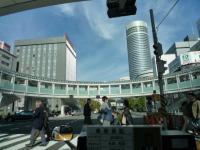 横浜 038