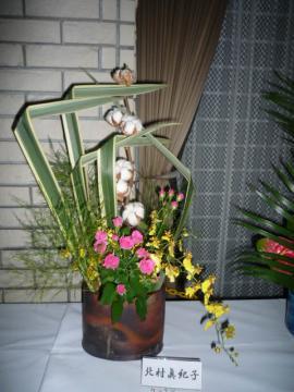 2008七五三作品展 001
