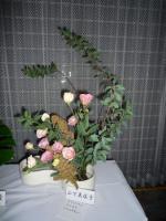 2008七五三作品展 002