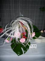 2008七五三作品展 003