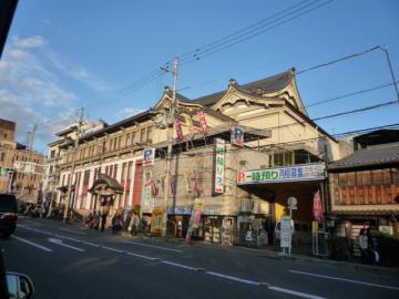 京都 004