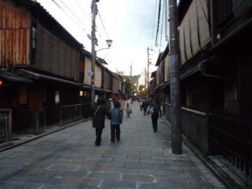 京都 006