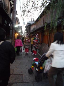 京都 010