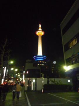 京都 051
