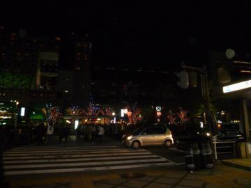 京都 052