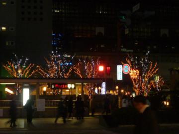 京都 053