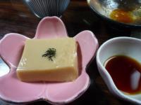 京都 062