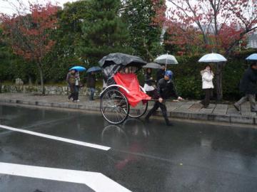 京都 066