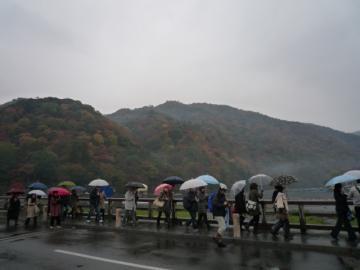 京都 075