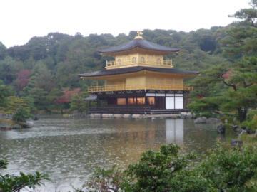 京都 091