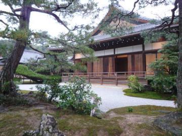 京都 093