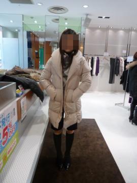 ショッピング・イルミネーション 002