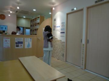 クル病院 009