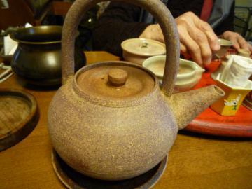 お煎茶 002