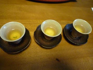 お煎茶 008