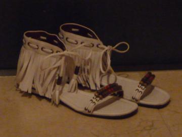 靴 001