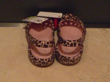 靴 005