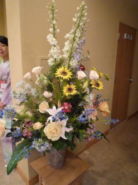 日韓文化交流会2009 014