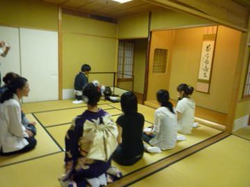 日韓文化交流会2009 021