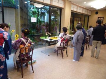 日韓文化交流会2009 013