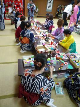 日韓文化交流会2009 016