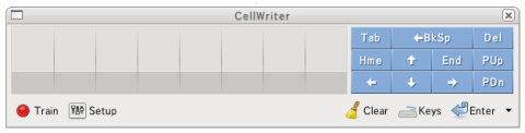 cellwriter.png