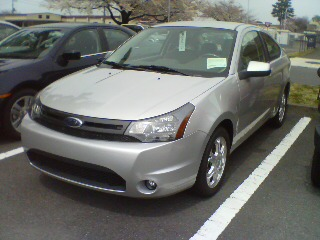 20090405192022