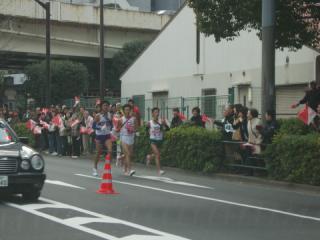 7位専修大学 8位中央大学 9位駒澤大学