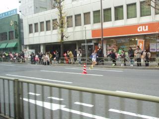 17位 神奈川大学