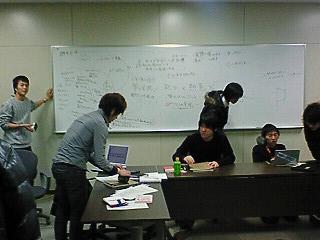 200802192332000.jpg