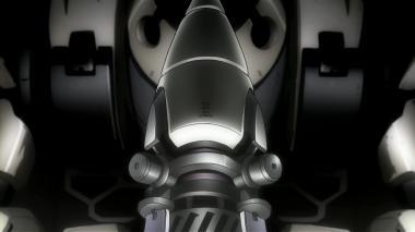 [www.eien-acg.com]機動戦士ガンダム00/第20話「変革の刃」(D-MBS_1280x720 DivX6.7).avi_000423506