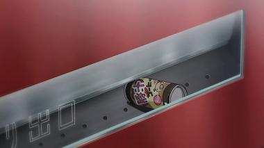 [www.eien-acg.com]ハヤテのごとく!/第47話「そりゃ安室には帰れる場所があったでしょうけど…」(D-TX 1280x720 XviD 120fps).avi_000441574