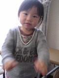 SSCN2403.jpg