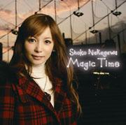 Magic Time(CDのみ)