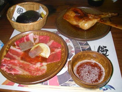 20081009iwakuni2