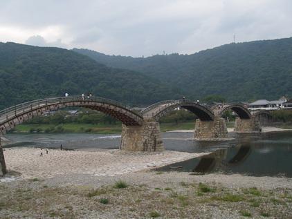 20081009iwakuni3