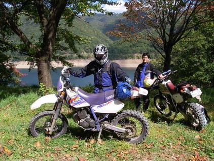 20081012林ツー7