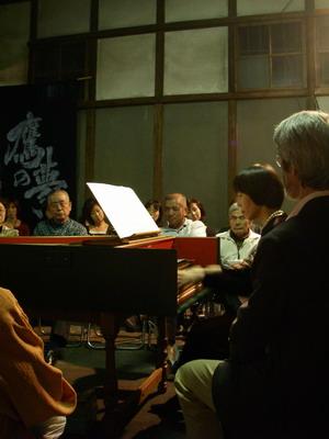 20081017お月見会3