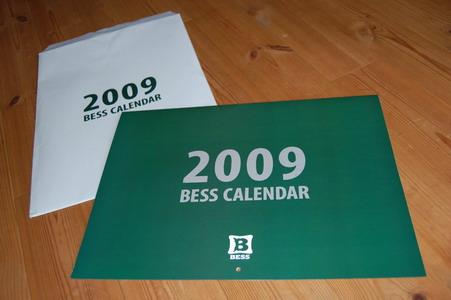 20081112カレンダー1