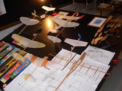 20081129紙飛行機2