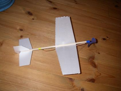 20081129紙飛行機10