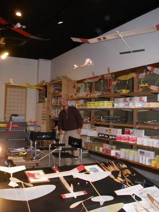20081129紙飛行機11